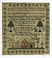 Sampler (England), 1817 (CH 18186513).jpg