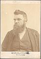 Samuel Fielden portrait.jpg