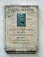 Samuel Heinicke Gravesite.jpg