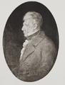 Samuel Hibbert-Ware.png
