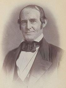 Samuel O. Peyton, Representative from Kentucky cropped.jpg
