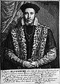 Samuel van Hoogstraten - Adriaan van Blyenburg - Beschryvinge der stad Dordrecht.jpg