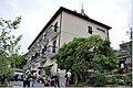 San Bartolomeo al Mare 0764 (20263920455).jpg