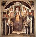 San Domenico77.jpg
