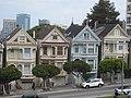 San Francisco (2018) - 098.jpg