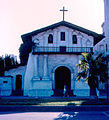 San Francisco - Mission Dolores 1963.jpg