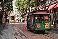 San Francisco Cable Car 13.jpg