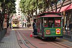 San Francisco Cable Car 13.jpg