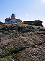 San Juan Islands Lighthouses 19 (7646877540).jpg