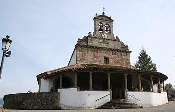 San Juan de Amandi - 117.jpg