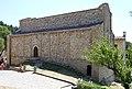 San Leo, Pieve di Santa Maria Assunta. - panoramio.jpg