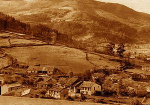 San Mateo Cantabria Wikipedia
