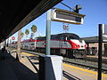 San Mateo Station 3116 08.JPG