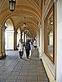 San Pietroburgo-Prospettiva Nevski 1.jpg