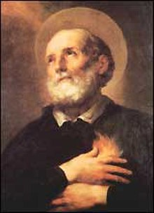 Wikipedia: St. Philip Neri at Wikipedia: 220px-San_felipe_neri