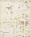 Sanborn Fire Insurance Map from Andrews, Huntington County, Indiana. LOC sanborn02252 002-2.jpg