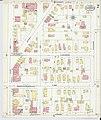 Sanborn Fire Insurance Map from Ann Arbor, Washtenaw County, Michigan. LOC sanborn03909 003-7.jpg