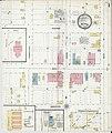 Sanborn Fire Insurance Map from Anthony, Harper County, Kansas. LOC sanborn02887 003-1.jpg