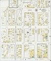 Sanborn Fire Insurance Map from Aspen, Pitkin County, Colorado. LOC sanborn00951 005-7.jpg
