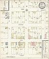 Sanborn Fire Insurance Map from Athena, Umatilla County, Oregon. LOC sanborn07320 002.jpg