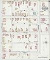 Sanborn Fire Insurance Map from Bethlehem, Northampton And Lehigh Counties, Pennsylvania. LOC sanborn07530 002-8.jpg