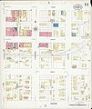 Sanborn Fire Insurance Map from Brainerd, Crow Wing County, Minnesota. LOC sanborn04263 006-11.jpg