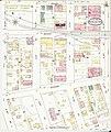 Sanborn Fire Insurance Map from Burlington, Des Moines County, Iowa. LOC sanborn02588 002-7.jpg