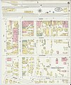 Sanborn Fire Insurance Map from Corry, Erie County, Pennsylvania. LOC sanborn07605 003-6.jpg