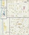 Sanborn Fire Insurance Map from Elgin, Kane County, Illinois. LOC sanborn01846 003-24.jpg