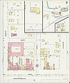 Sanborn Fire Insurance Map from Eufaula, Barbour County, Alabama. LOC sanborn00037 003-3.jpg