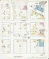 Sanborn Fire Insurance Map from Garden City, Finney County, Kansas. LOC sanborn02965 002-3.jpg