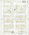 Sanborn Fire Insurance Map from Grand Junction, Mesa County, Colorado. LOC sanborn01007 008-3.jpg