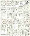 Sanborn Fire Insurance Map from Iowa City, Johnson County, Iowa. LOC sanborn02695 007-17.jpg