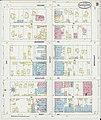 Sanborn Fire Insurance Map from Kankakee, Kankakee County, Illinois. LOC sanborn01945 002-3.jpg