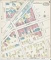 Sanborn Fire Insurance Map from Lockport, Niagara County, New York. LOC sanborn06045 001-5.jpg