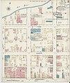 Sanborn Fire Insurance Map from Logansport, Cass County, Indiana. LOC sanborn02399 001-3.jpg