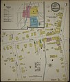 Sanborn Fire Insurance Map from New Jersey Coast, New Jersey Coast, New Jersey. LOC sanborn05568 003-2.jpg