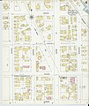 Sanborn Fire Insurance Map from Port Huron, Saint Clair County, Michigan. LOC sanborn04159 004-4.jpg