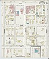 Sanborn Fire Insurance Map from Ravenna, Portage County, Ohio. LOC sanborn06871 002-3.jpg