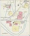 Sanborn Fire Insurance Map from Richmond, Madison County, Kentucky. LOC sanborn03234 002-5.jpg
