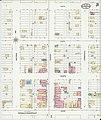 Sanborn Fire Insurance Map from Superior, Nuckolls County, Nebraska. LOC sanborn05255 003-3.jpg