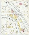 Sanborn Fire Insurance Map from Three Rivers, Saint Joseph County, Michigan. LOC sanborn04216 004-5.jpg
