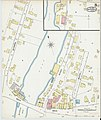 Sanborn Fire Insurance Map from Warren, Worcester County, Massachusetts. LOC sanborn03876 002-3.jpg