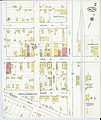 Sanborn Fire Insurance Map from Wilton, Mclean And Burleigh Counties, North Dakota. LOC sanborn06573 002-2.jpg