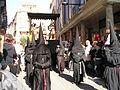 Sanch perpignan 2007 (18).jpg