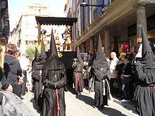 http://upload.wikimedia.org/wikipedia/commons/thumb/8/8c/Sanch_perpignan_2007_(18).jpg/220px-Sanch_perpignan_2007_(18).jpg