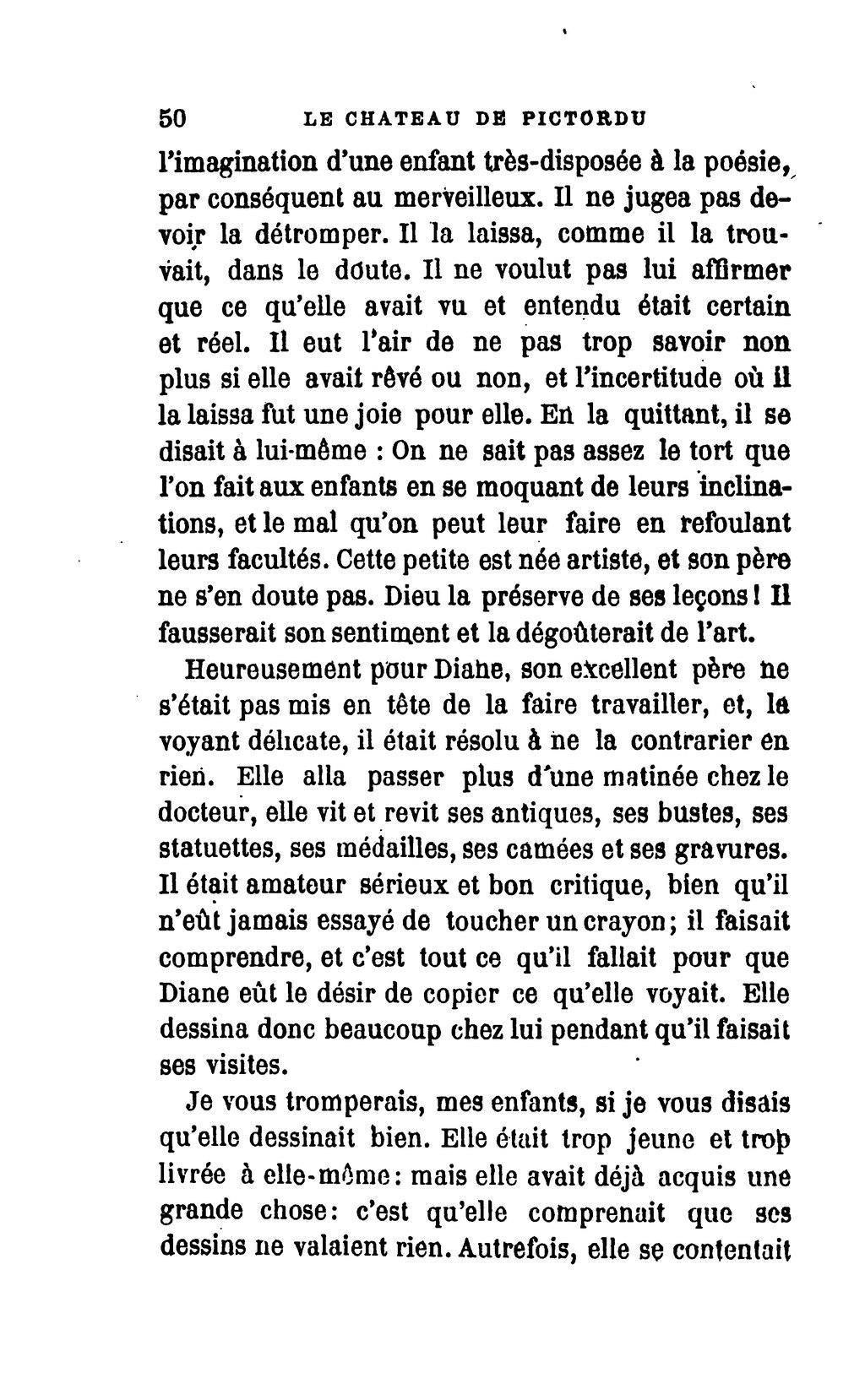 Page Sand Contes D Une Grand Mere 1 Djvu 60 Wikisource
