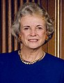 Sandra Day O'Connor crop.jpg