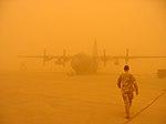 Sandstorm DVIDS19842.jpg