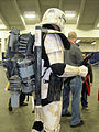 Sandtrooper at WonderCon 2010 3.JPG